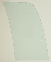 DOOR - UPPER - FRONT - SLIDER