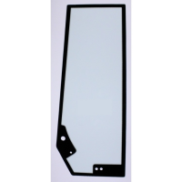 DOOR - LEFTHAND - FITS FROM P.I.N N8F206375