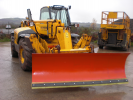 Snow Plough