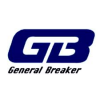 General Breaker (GB)